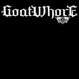 GOATWHORE (US)