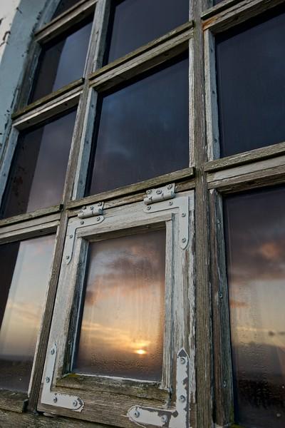 Iceland%2011.jpeg