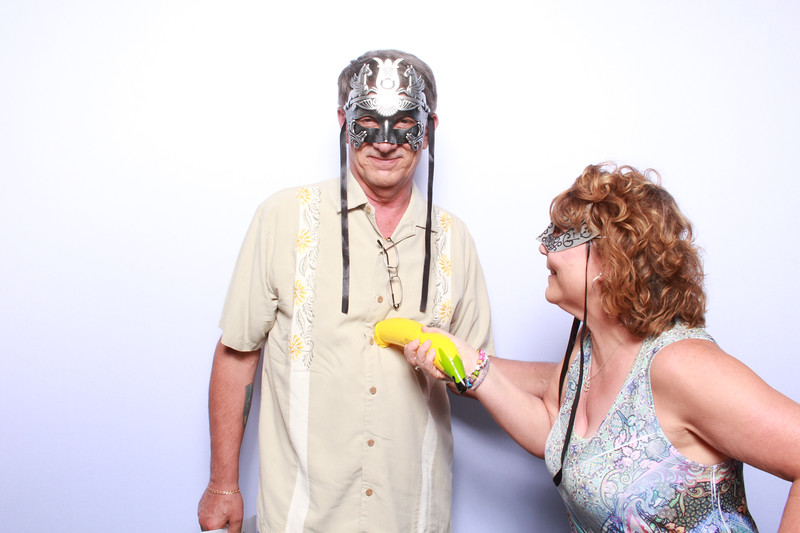 Seattle Photo Booths-36.jpg