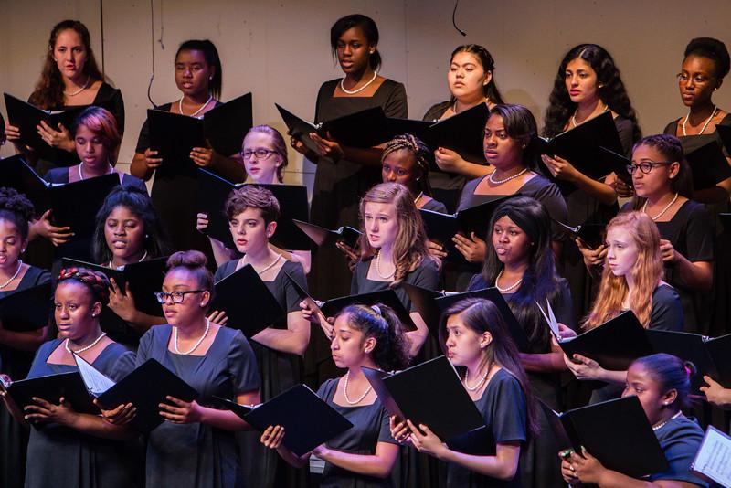 0210 Riverside HS Choirs - Fall Concert 10-28-16.jpg
