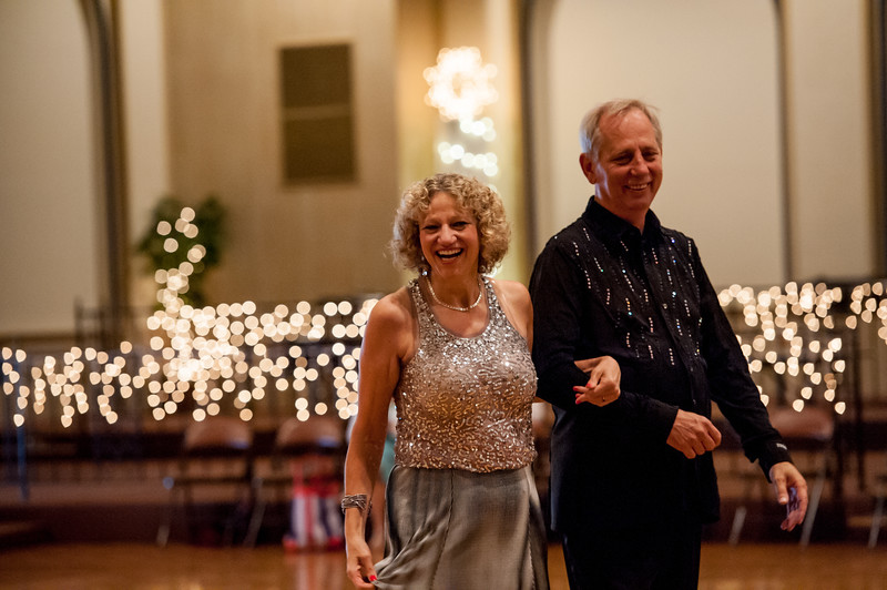 Dance_masters_2016_comp-0208.JPG