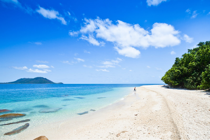 Best things to do in Cairns