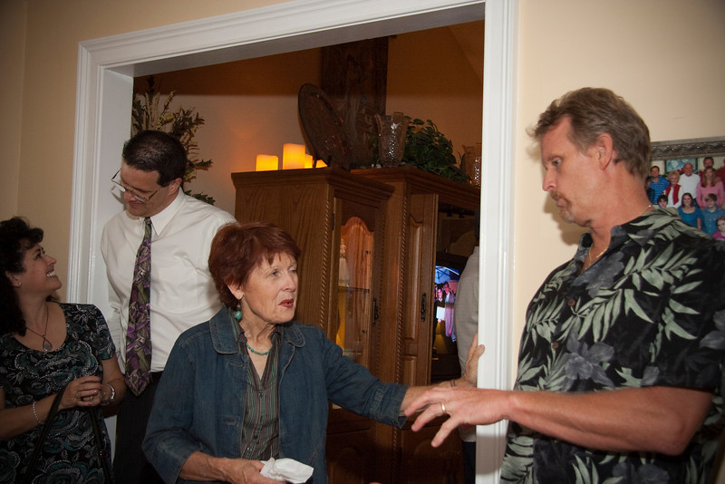 Roy & Joyce Stickel's 50th-0282.jpg