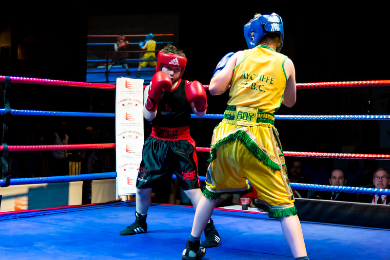 -OS Rainton Medows JuneOS Boxing Rainton Medows June-10890089.jpg