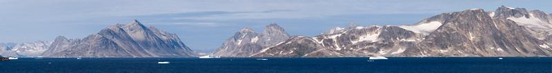 Greenland Mainland and Nertiilat from Ikaasatsivaq #2 i7.jpg