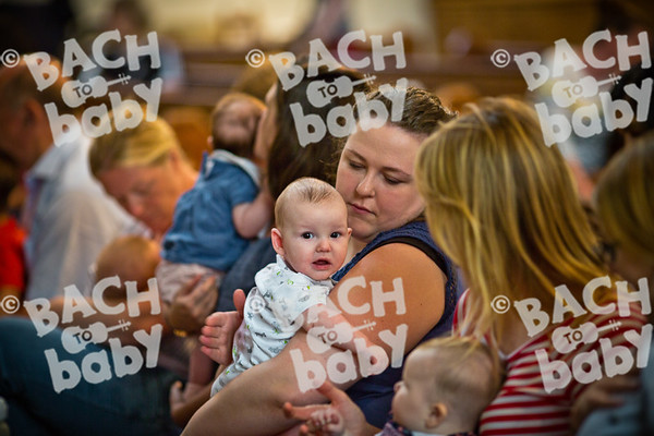 Bach to Baby 2017_Helen Cooper_Richmond_2017-07-03-29.jpg