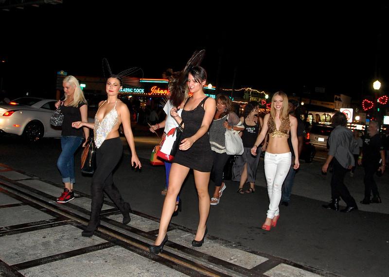 naked hair on the tracks.jpg