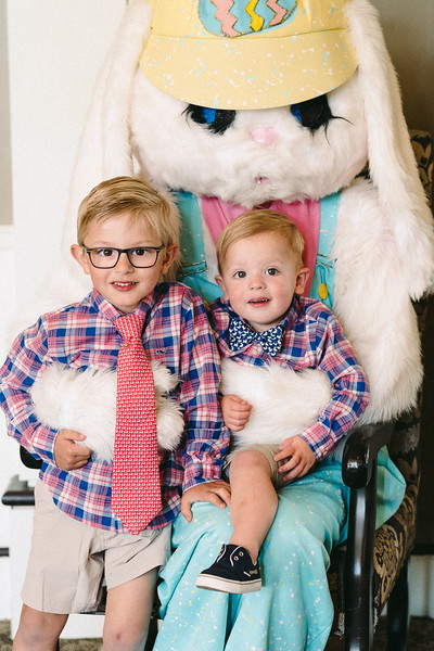 HBCC Easter Brunch by Jamie Montalto Photo (13).jpg