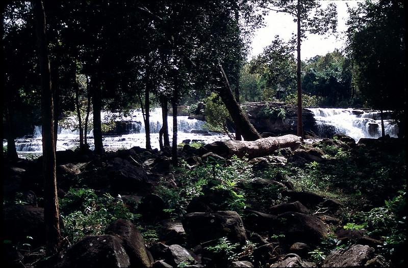 Laos1_096.jpg