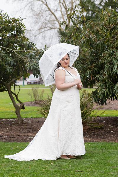 Bride&Bridesmaids_64.jpg