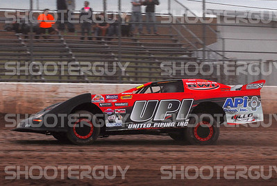 AMSOIL Speedway 2013