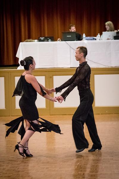 RVA_dance_challenge_JOP-13410.JPG