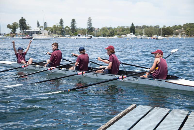 24Jan2015_Rowing camp 1_0053.jpg