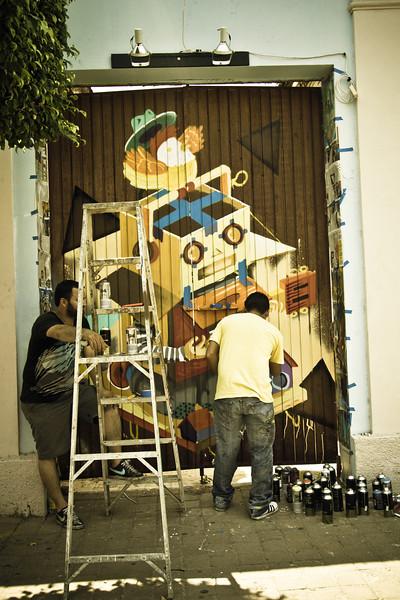 mazatlan graffiti artist.jpg