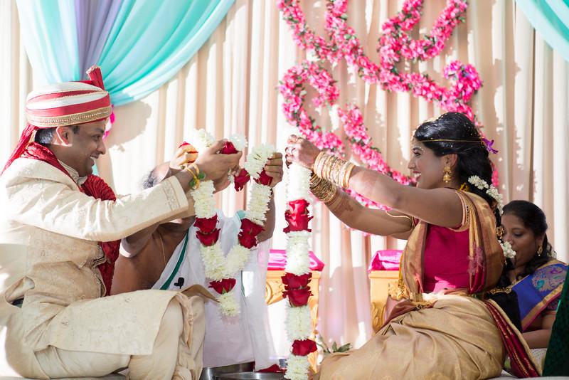 Le Cape Weddings - Bhanupriya and Kamal II-454.jpg
