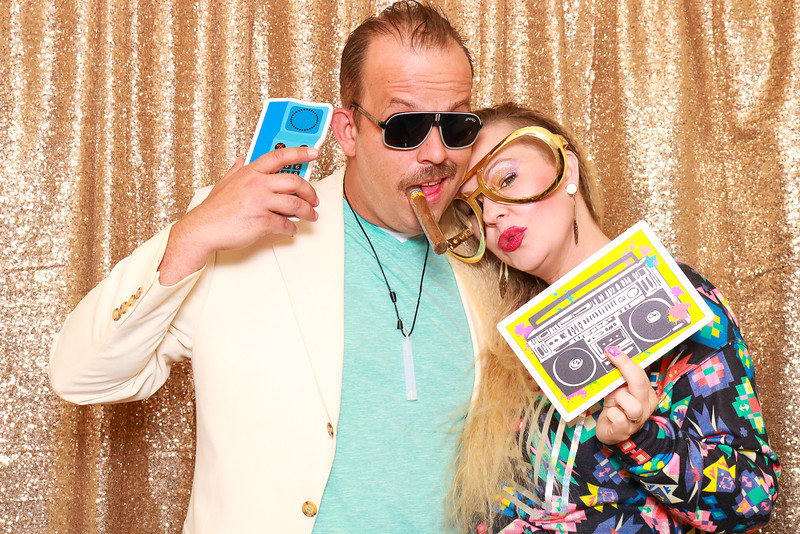 Photo booth fun, Yorba Linda 04-21-18-28.jpg