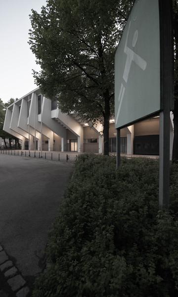 20090504-007-Sporthalle_Export.jpeg