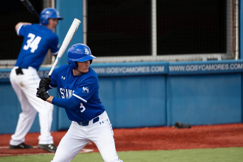 03_17_19_baseball_ISU_vs_Citadel-4413.jpg