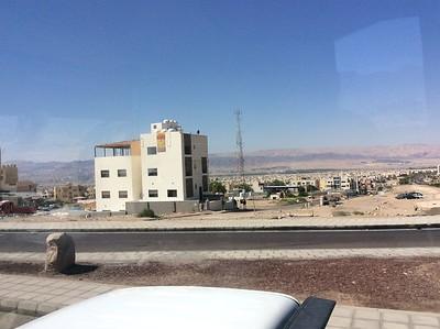 Israel 2 10/17