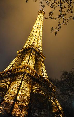 France - Paris