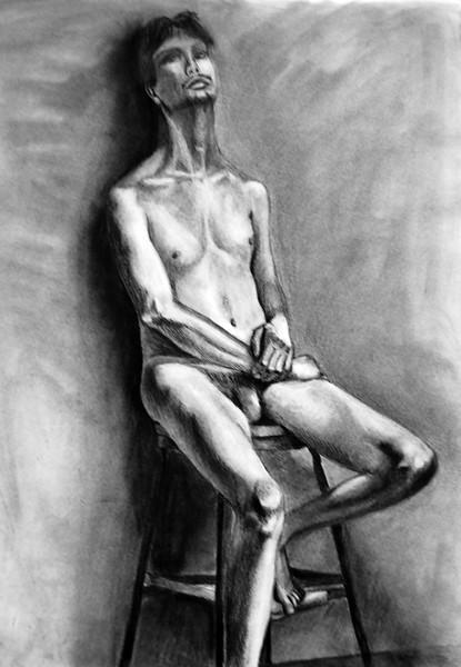 Nude No 25 Janna Bissett.jpg