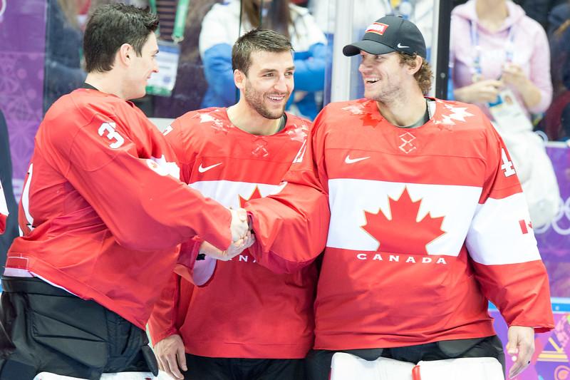 23.2 sweden-kanada ice hockey final_Sochi2014_date23.02.2014_time18:26