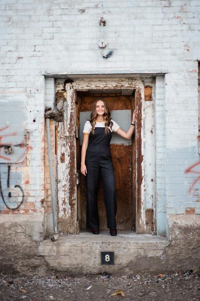 Karlie Callahan-231.jpg