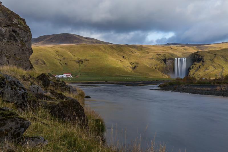 1426-Iceland-Paul-Hamill.jpg