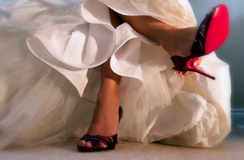 toronto wedding (20).jpg