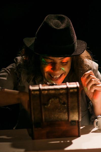 Allan Bravos - essenCIA Teatro - Reexistencia-1229.jpg