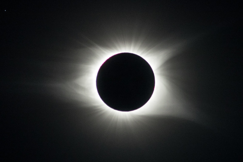 2017 Solar Eclipse - 082117 - 013.jpg