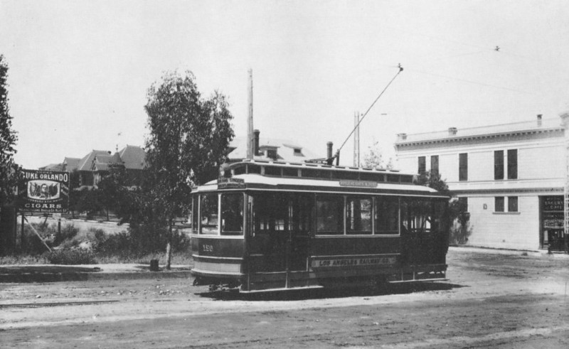 1902-OnTheRailsOfLosAngeles037.jpg