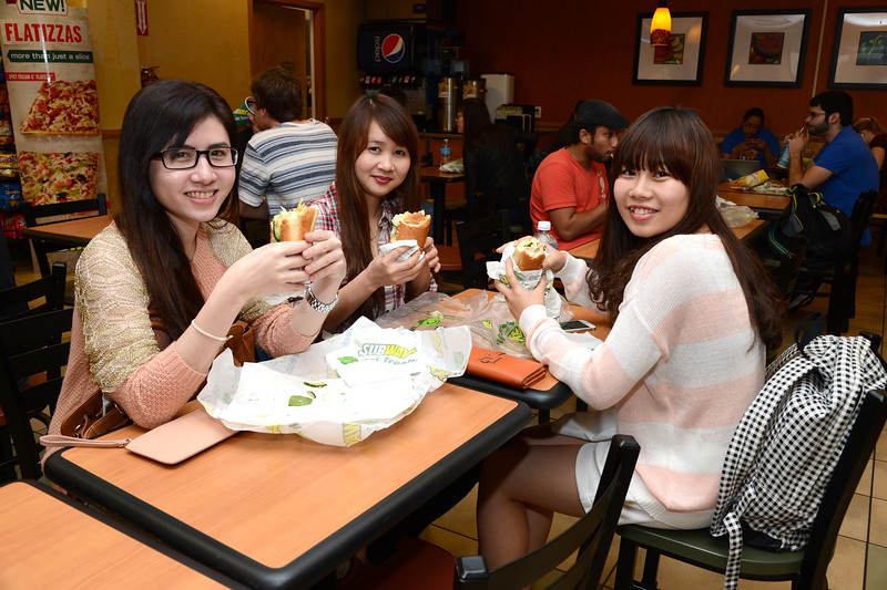 students-take-a-break-from-classes-to-get-a-bite-to-eat-at-the-on-campus-subway_13745150233_o.jpg