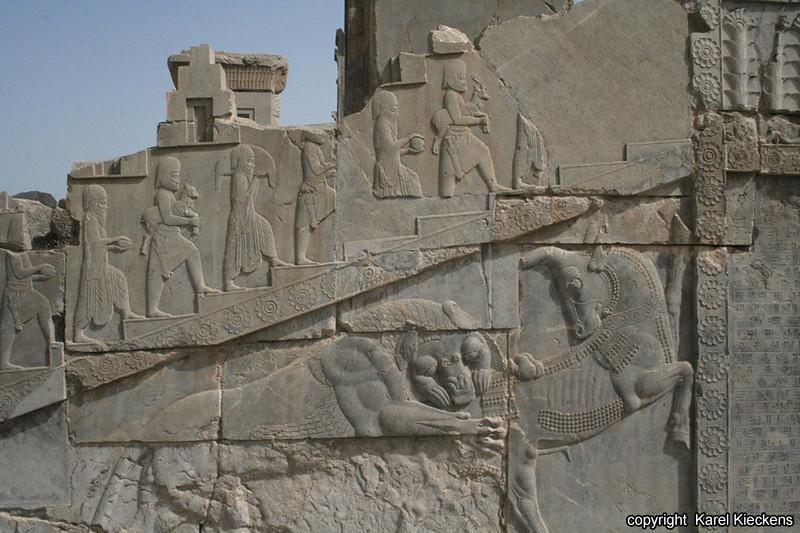 Ir.03_43_Persepolis.JPG