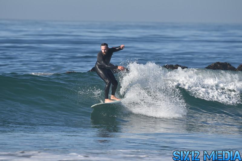 Venice Beach Surf  - -32.jpg