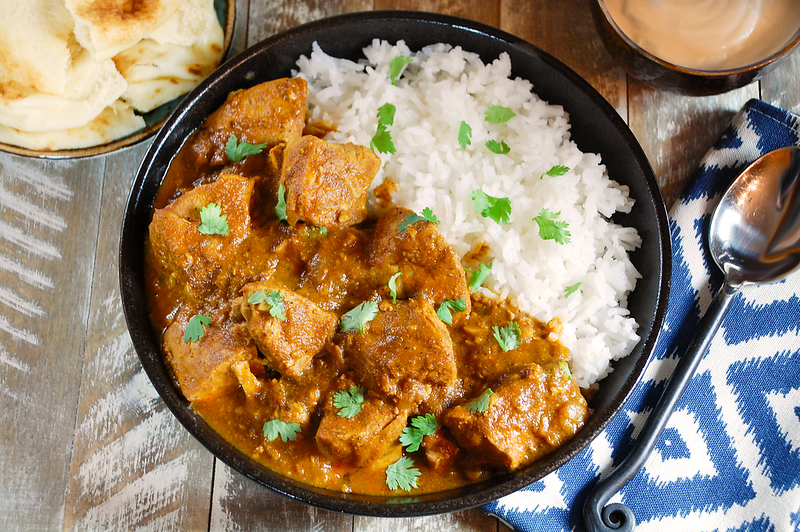 slow-cooker-butter-chicken-3.png