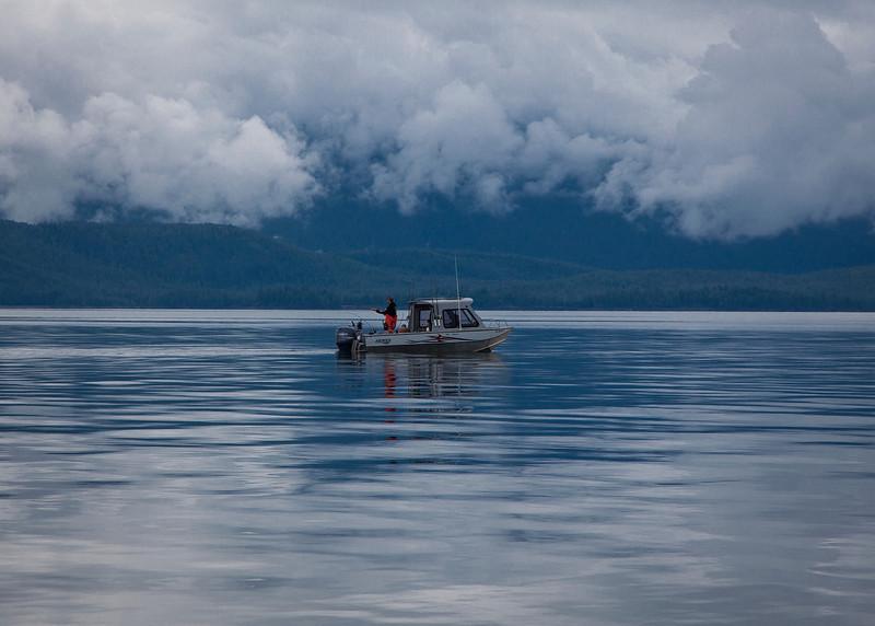 Alaska-89.jpg