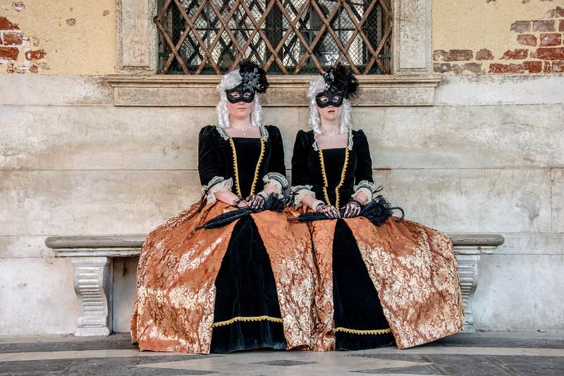 Venice 2015 (225 of 442).jpg