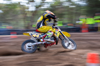 Hornsby 2021 Series 1, Round 1, 02/05/2021