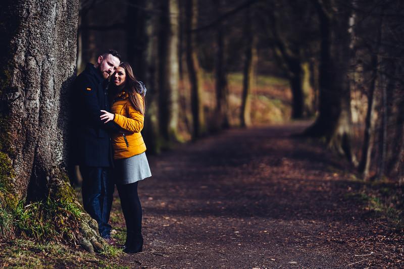 Lauren & Ryan-49.jpg