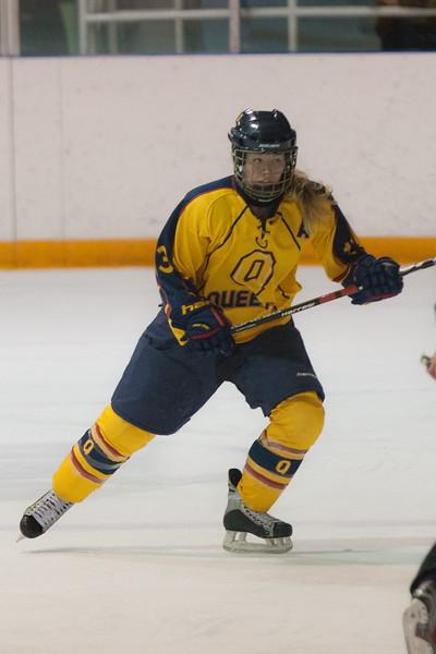 20130310 QWHockeyvsUBC 753.jpg