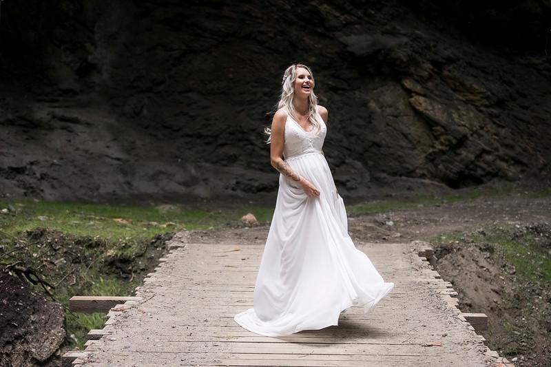 salmon-arm-wedding-photographer-highres-3274.jpg