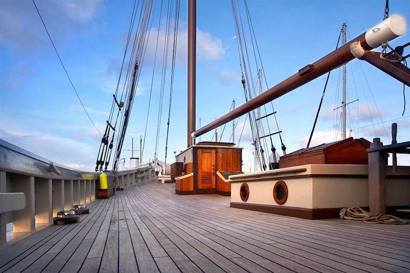 deck area.jpg
