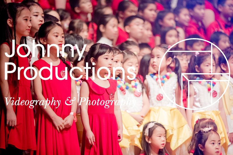 0158_day 2_finale_johnnyproductions.jpg