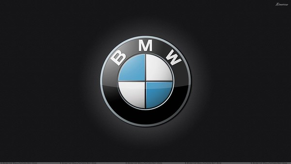BMW Automotive