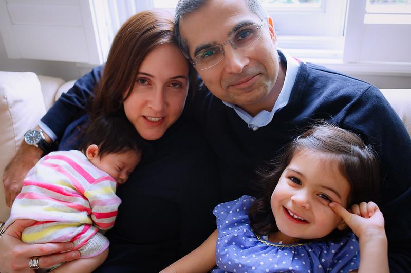 GANDHI FAMILY (lo-res)-53.jpg