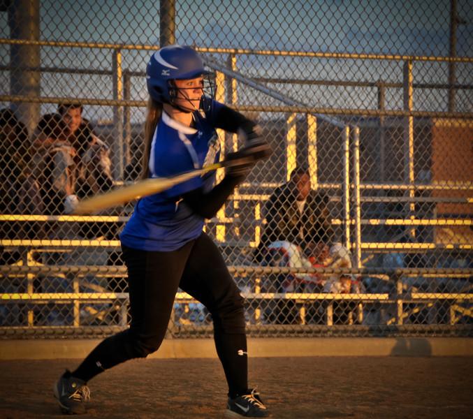 Lady Panther Softball vs  O D  Wyatt 03_03_12 (142 of 237)