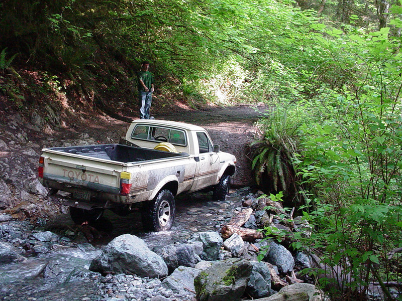 Lake Isabell Trail 003.jpg