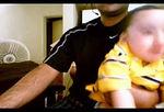 Hamzi Video