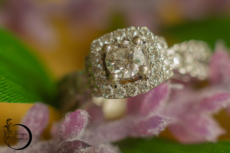 Oct 2020 - Kyra's Ring Product Photography-6634.jpg